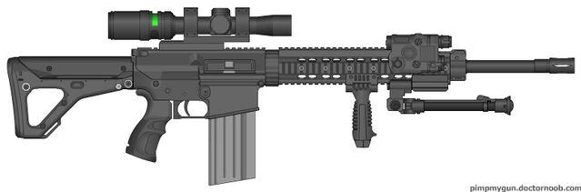 File:Sniper v2.jpg