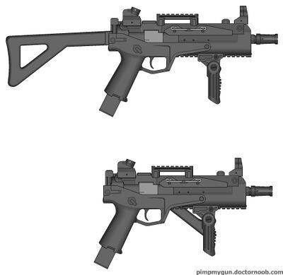 Myweapon (48)