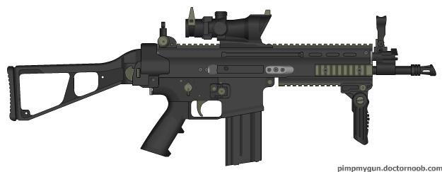 File:SCAR Paratrooper.jpg