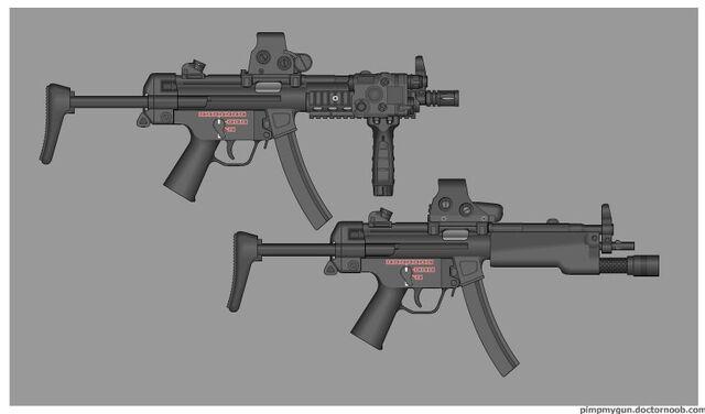 File:SW-MP5s.jpg