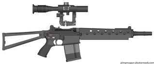 Myweapon (11)