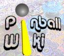 Pinball Wiki