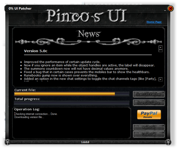 File:UIPatcher.png