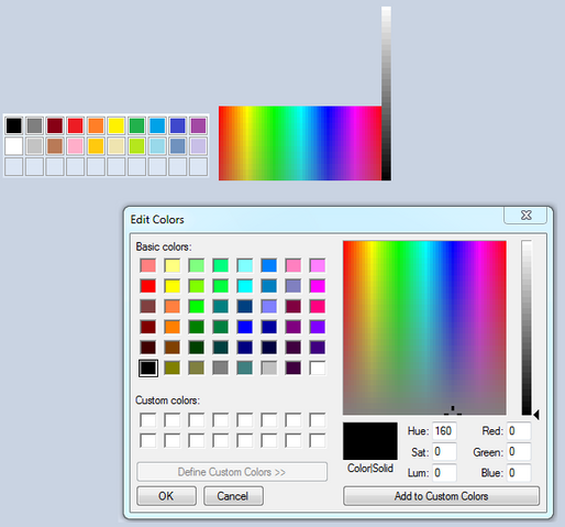 File:All Colours.png