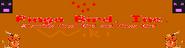 Pinga Bird Wiki Dragon Logo