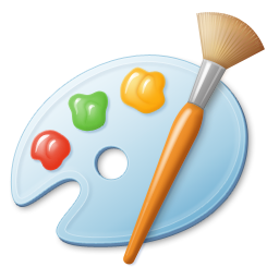 File:Paint Windows 7 icon.png