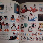 PinguBiblePage7