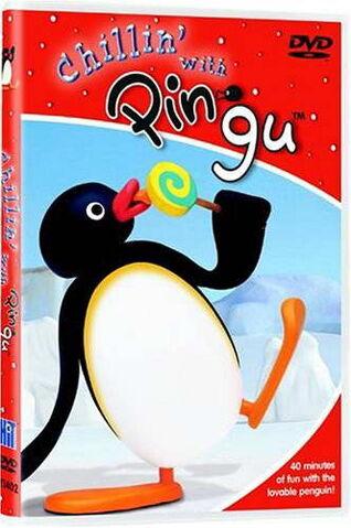 File:Chillin-With-Pingu.jpg
