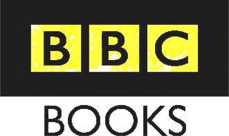File:BBCBooks.png