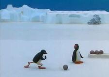 PinguCannotLose