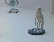 PenguinSkeleton