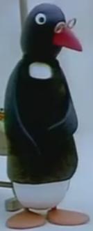 Pingo'sGrandFather