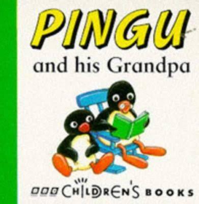 File:PinguGrandpaCover.jpg