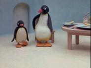 Hello,Pingu18