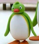 Pingj
