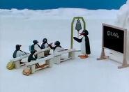 PinguPretendstobeIll2