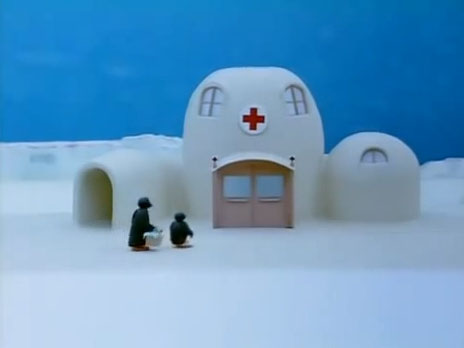 File:Pingu'sVisittotheHospital2.jpg