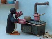 Pingu'sLongJourney2