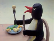 Hello,Pingu5