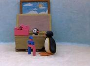 PinguandPingaStayUp2