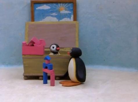 File:PinguandPingaStayUp2.jpg