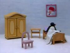 Pingu's Dream