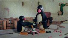 PinguFinishestheJob