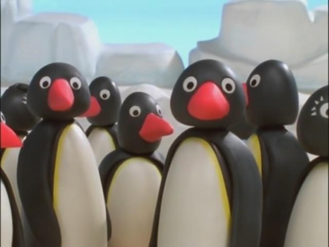 File:Penguins2.png