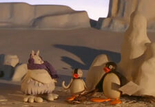 PinguandtheAbominableSnowman