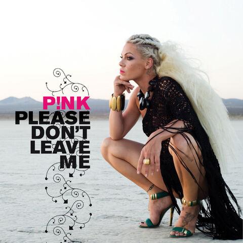 File:Please don't leave me.jpg