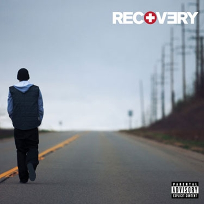 File:Recovery Album Cover.jpg