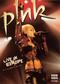 220px-PinkLiveinEuropeCover