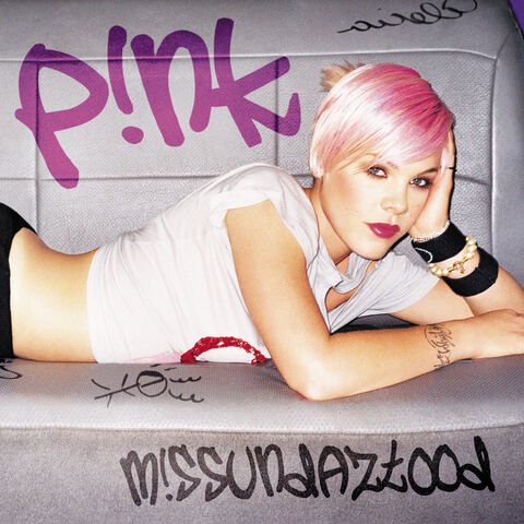 File:Pink mis.jpg