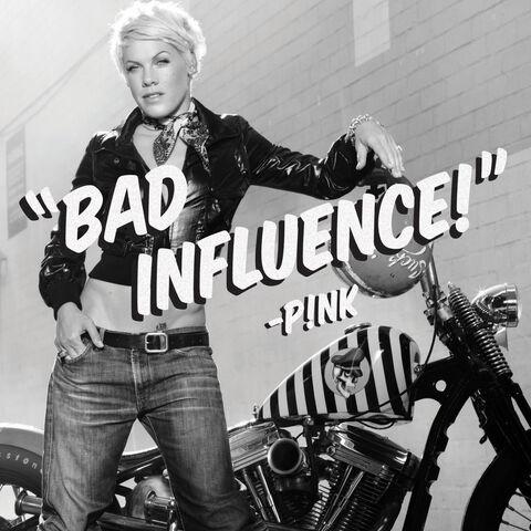 File:Bad Influence.jpg