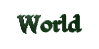 File:World.png