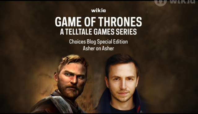 File:Wikia game of thrones.png