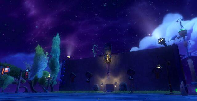 File:Hooglewarts1.jpg