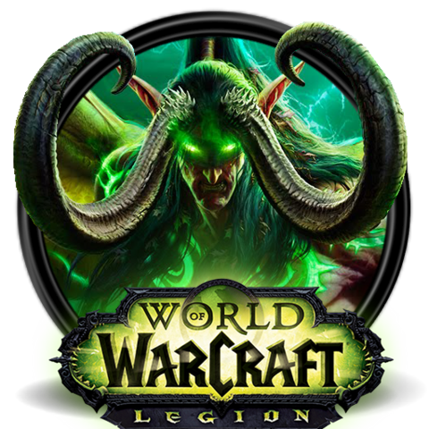 File:World of warcraft legion icon by iiblack iceii-d9j5jam.png