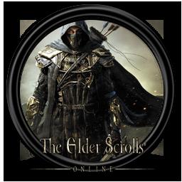 File:The elder scrolls online by alchemist10-d747hyi.png
