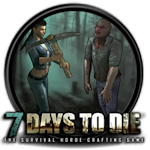 File:7 days to die icon by blagoicons-d6xxph2.png