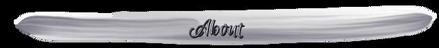 File:Logotesting3.png