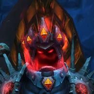 File:Warlock avatar3.jpg