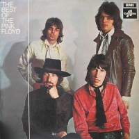 File:The Best Of The Pink Floyd.jpg