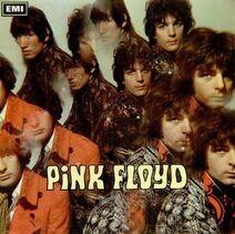 PinkFloyd-album-piperatthegatesofdawn 300