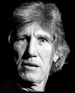 File:Rogerwaters66.jpg