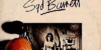 Syd Barrett (The Album)