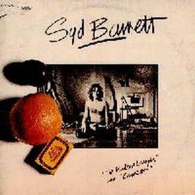 File:Syd Barrett Album.jpg