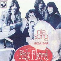 File:The Nile Song Single.jpg