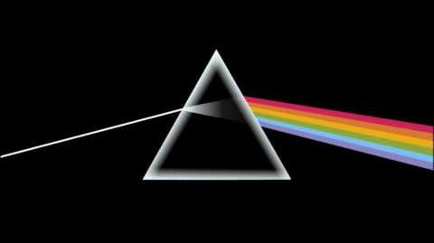 Any Colour You Like - Pink Floyd HD (Studio Quality)