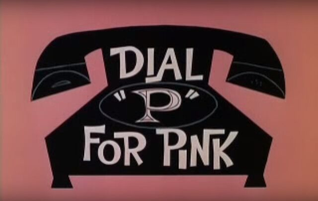 File:Dial P for Pink.jpg